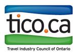 Tico.ca